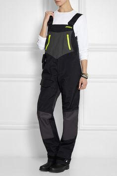 MUSTO SAILING BR2 Offshore dropseat pants