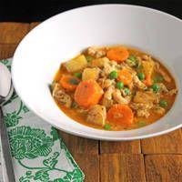 http://www.adashofcinnamon.com/2012/10/02/homey-chicken-stew/