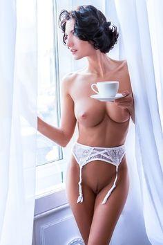 hausgemachte bbw sexy lingerie porno bilder
