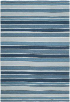 Area rug RLR2721B Barragan Stripe is part of the Safavieh Ralph Lauren Rugs collection. Shapes available: Large Rectangle Rug, Small Rectangle Rug, Medium Rectangle Rug.