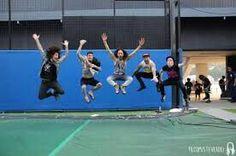 F.O.B w/ Steve Aoki...Back to Earth!