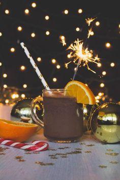 Forrócsoki, ahogy mi szeretjük – Advent a konyhában Moscow Mule Mugs, Food Photo, Drinks, Tableware, Drinking, Beverages, Dinnerware, Tablewares, Drink