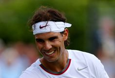 Rafael Nadalis to warm up for Wimbledon with two exhibition matches at the Aspall Tennis Classic at Hurlingham. The event runs from Tuesday 27th – Friday 30th June 2017 and is the perfect warm-up …