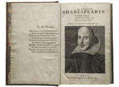 ¿Habría ganado Shakespeare el Nobel de Literatura?