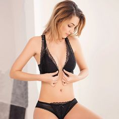 74026352537 Very limited offer Women s Sexy bra  Aliexpress Offer for this product is  currently underway for