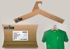 "Eco-Friendly Shipping Supplies That Will Get You Into ""Ship Shape"""