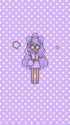Anime Chibi, Avatar, Fun Stuff, Your Style, Oc, Character Design, Pastel, Kawaii, Draw