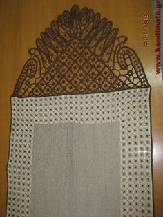 Cross Stitch Embroidery, Valance Curtains, Frame, Home Decor, Art, Tejidos, Weaving, Picture Frame, Art Background