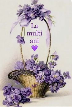 Good Morning Saturday, 8 Martie, Happy Birthday, Place Card Holders, Parenting, Facebook, Happy, Flowers, Lawn And Garden