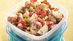 The BIG List of Easy Summer Salads - Pillsbury.com