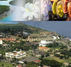 Nicaragua teaching jobs & news. Information about teaching English abroad & TESOL Certification Country Information, Teaching Jobs, Teaching English, Dolores Park, Train, American, News, Strollers, Trains