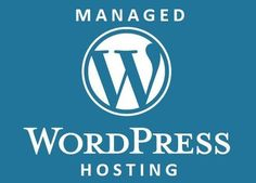 #Wordpress Best Managed WordPress Hosting  It is a challenging task to run a WordPress blog, but it is definitely possible. You just have to ensure a few things are in place. Las Vegas WordPress Developer - http://www.larymdesign.com