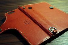 hukuro tochigi iphone 6 case jacajaca08-nasciii