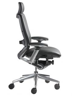 nightingale chairs cxo. lakeshore interlock | nightingale chairs a generously proportioned lounge seating series with bold modern lines and an emphasis on creative seatin\u2026 cxo
