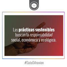 #DatoDifraxion #MarketingSustentable #Marketing #Sustentabilidad