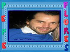 @pepeflores1306 para cuando charlamos en videollamada me urge conocerte