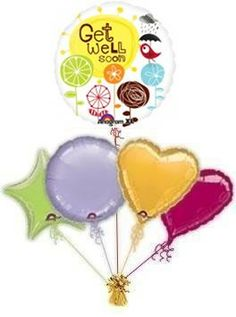 """Send engagement balloons in a box delivered by free post UK to mark the special day. """"Happy Engagement"""" Engagement balloons in a box are a great balloon gift idea. Love Balloon, Balloon Gift, Valentine Day Love, Valentines, Get Well Balloons, Engagement Balloons, Balloon Bouquet, Birthday Balloons, Special Day"""