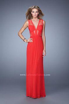 La Femme Prom - 21188