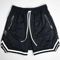 nikiluwa.com Swag Outfits, Short Outfits, Sport Shorts, Gym Shorts Womens, Shorts For Men, Stripe Shorts, Casual Shorts, Sport Basketball, Basketball Tattoos