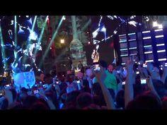 MARCO MENGONI -ARRIVO E L'ESSENZIALE - MUSIC SUMMER FESTIVAL-ROMA 30 / 6/ 2013 - YouTube @mengonimarco #Prontoacorrere