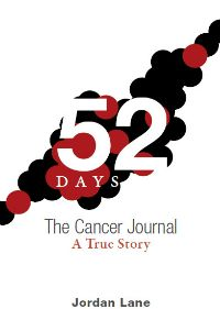Buy 52 Days: the Cancer Journal: A True Story by Jordan Lane and Read this Book on Kobo's Free Apps. Discover Kobo's Vast Collection of Ebooks and Audiobooks Today - Over 4 Million Titles! Cancer Journal, Rare Disease, The Conjuring, True Stories, First Love, Thoughts, Reading, Words, Poisons