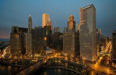 Chicago Jeff Lewis Flickr