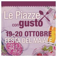 Tornano i sapori a Le Piazze!  Fotografa il tuo piatto, aggiungi #instapiazze e la tua foto va in mostra sui nostri ambienti social! #lepiazze #lifestyle #shopping #castelmaggiore #gusto #food http://www.lepiazzecastelmaggiore.it/