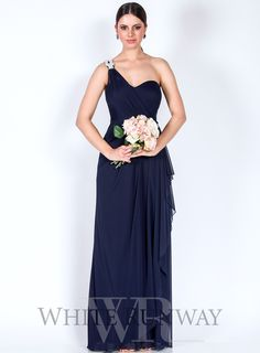 Maddie Embellished Dress