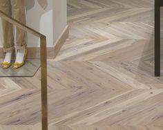 Wood On Pinterest Wood Flooring Floors And Planks