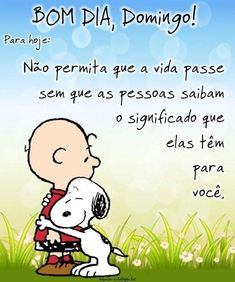 Discover ideas about snoopy. Mary Poppins, Charles Brown, Portuguese Quotes, Entertainment Center Redo, Adoption, Good Afternoon, Cute Friends, Peanuts Snoopy, Entertaining