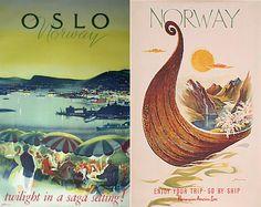 Google Image Result for http://creativeroots.org/wp-content/uploads/2011/02/vintage-norwegian-travel-posters1.jpg