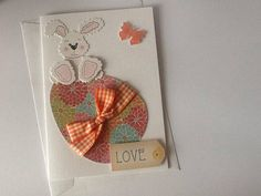 Hey, I found this really awesome Etsy listing at https://www.etsy.com/uk/listing/581839312/easter-card-love-bunny-rabbit-easter-egg