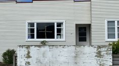 Garage Doors, Windows, Outdoor Decor, Inspiration, Image, Home Decor, Biblical Inspiration, Decoration Home, Room Decor