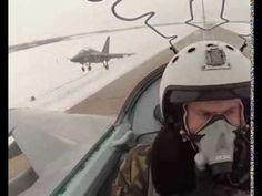 """""""Swifts"""" on Yak-130. Soundtrack - """"Arkona"""""""