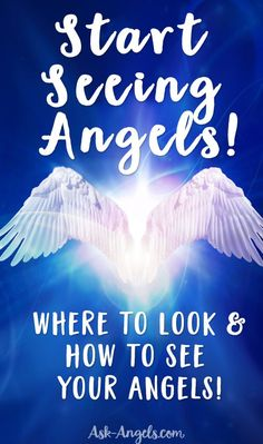 Numerology Spirituality - Start Seeing Angels! Where to look and how to see your angels. Get your personalized numerology reading Numerology Numbers, Numerology Chart, Astrology Numerology, Spiritual Guidance, Spiritual Awakening, Spiritual Beliefs, Spiritual Healer, Spiritual Practices, Spiritual Life