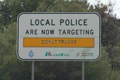 (*$&*#&$^ police!