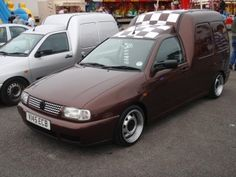 vw caddy photo shows09049.jpg