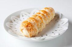マルセイバターサンドの「六花亭」帯広本店で、ここにしかない味を楽しむ! 観光・旅行情報サイト【ぐるたび】