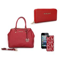 Welcome To Our Store.ItS Time For You Get Them That Your Dreamy Michael Kors Only:: $99 .This Is A Wonderful For You!
