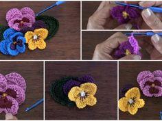 crochet-8