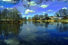 arboga river clouds and water,https://www.facebook.com/stefansphotos.se?ref=stream&hc_location=timeline