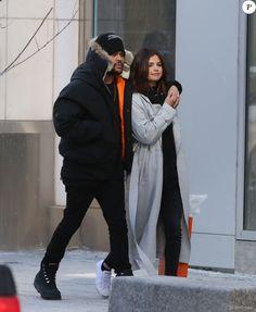 Luxu Glossy ˙︶˙ ( Style Selena Gomez, Selena Gomez The Weeknd, Selena Gomez Fotos, Selena Gomez Outfits, Selena And The Weekend, Selena And Abel, Aishwarya Rai Photo, Toronto, Gucci