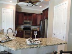 Real Estate FOR SALE - 2013 SE 17th PL, Cape Coral, FL 33990 - ML