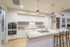 Cashmore Drive | Pivot Homes