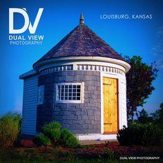 Please follow Dual View Photography on Instagram:  http://instagram.com/dualviewphoto #KansasCity #Louisburg #Kansas