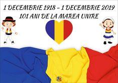 1 Decembrie, Preschool, Colour, Color, Kid Garden, Kindergarten, Preschools, Colors, Kindergarten Center Management