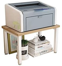 16 Idees De Meuble Imprimante Meuble Imprimante Meuble Imprimante