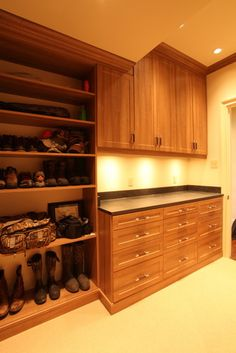 Image Detail For Storage Closets Photos Hunting Lodge Design Pictures Remodel