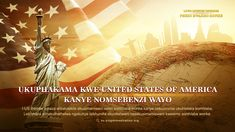 Christian Movie Clip - The Rise of the United States and Its Mission Christian Movies, Christian Music, Christian Life, Music Documentaries, Praise And Worship Music, Church News, Best Movie Posters, Kingdom Of Heaven, Believe In God