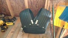Backpacks, Bags, Fashion, Handbags, Moda, La Mode, Dime Bags, Women's Backpack, Fasion